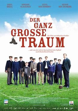 Der-Ganz-Gro_e-Traum 2